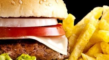 Anvisa aprova controle de gordura trans em alimentos