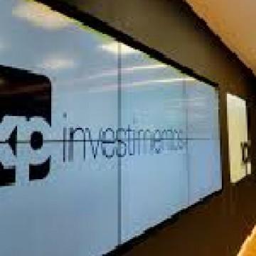 CBN Economia: Live sobre a crise financeira