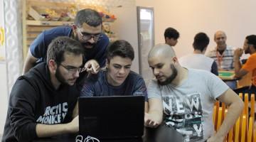 CESAR School abre inscrições para vestibular 2020