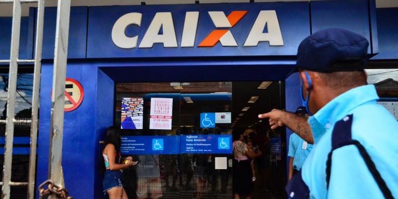 Apesar da paralisação, o Sindicato dos Bancários de Pernambuco informou que a categoria respeita a decisão do Tribunal Superior do Trabalho para manter 60% do quadro de funcionários na ativa