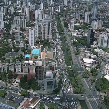 Recife tem segundo aluguel mais caro do Brasil, aponta levantamento