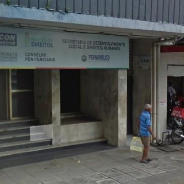 Procon alerta sobre proibição de renovação automática de contratos