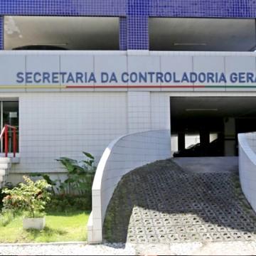 PE tem economia de R$ 5 milhões de reais com monitoramento de gastos com pessoal