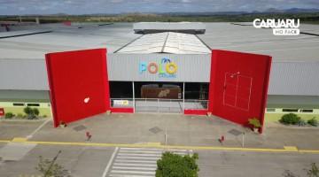 Polo Caruaru terá feira de confecções aos domingos