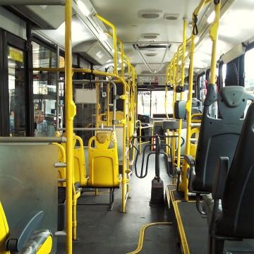 OAB questiona limitação de passagens no VEM Idoso