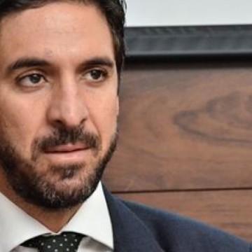 Secretário de Desenvolvimento quer empréstimos para pequenos e médios negócios