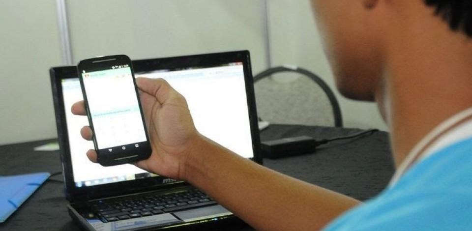 SESI-PE oferece 200 vagas gratuitas para cursos a distância