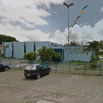 """Vereador do Cabo e esposa são presos suspeitos de prática de """"rachadinha"""""""