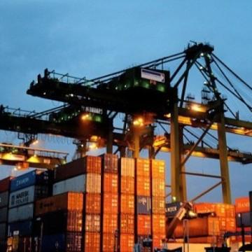 Leilões em portos arrecadam R$ 148,5 milhões em outorgas
