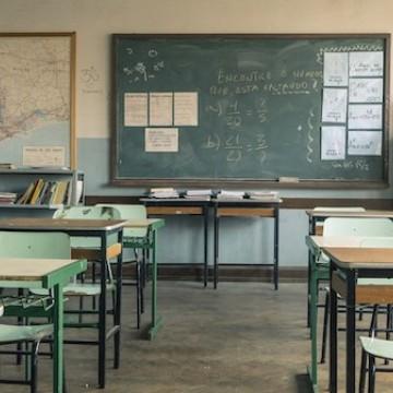 Presidente do Sinep se diz frustrado com manutenção de suspensão das aulas presenciais