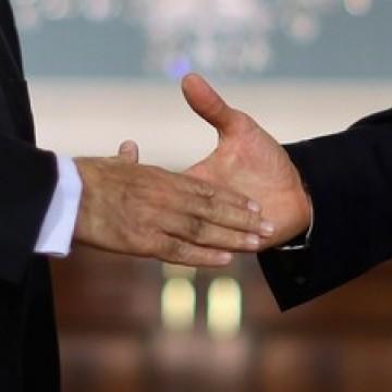 Micro e pequenas empresas tem até a próxima segunda-feira para retornarem ao Simples Nacional.