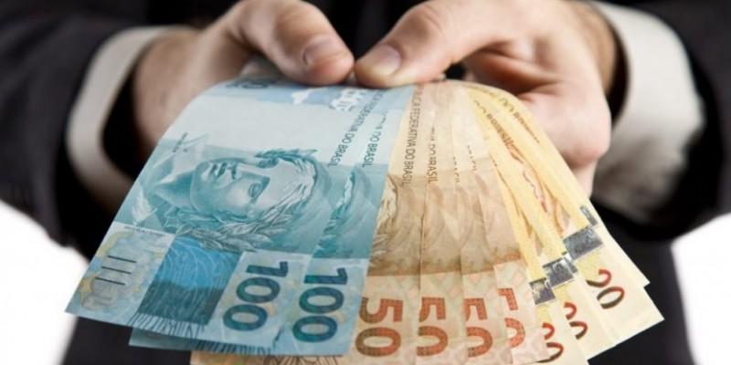 As possibilidades para quem deseja adquirir empréstimo para investir nos negócios