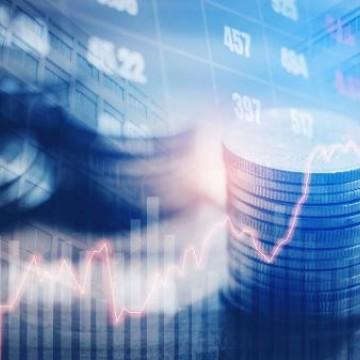 Economista afirma que a Agenda Econômica se encontra encurralada