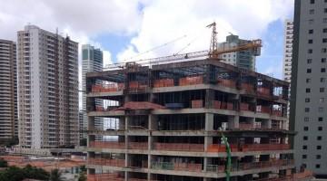 CAIXA anuncia reduções nas taxas do Crédito Imobiliário