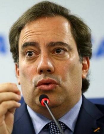 Presidente da Caixa diz que banco vai lançar programa de microcrédito