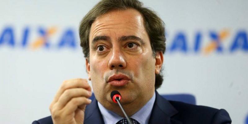 Guimarães destacou que, no programa de microcrédito, as pessoas saberão o valor das parcelas que vão pagar