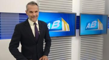 Jornalista Alexandre Farias será homenageado no Polo da Inclusão