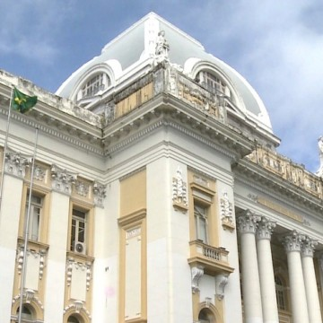 Tribunal de Justiça entra em regime de plantão nesta terça-feira (11)