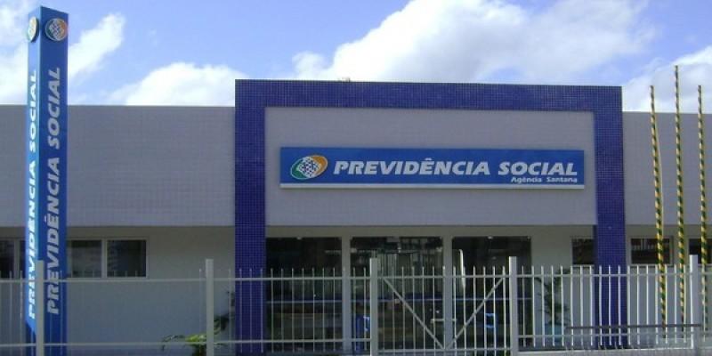 No total, oito agências voltaram às atividades no Grande Recife. Segundo o INSS, outras cinco devem reabrir tão logo estejam prontas as adequações de segurança demandadas por causa da pandemia da Covid 19