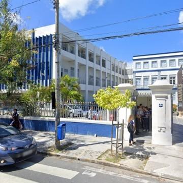 Escolas privadas do Recife registram casos da Covid-19 entre alunos