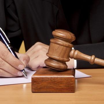 CBN Seu Direito: Lei Miguel Otávio