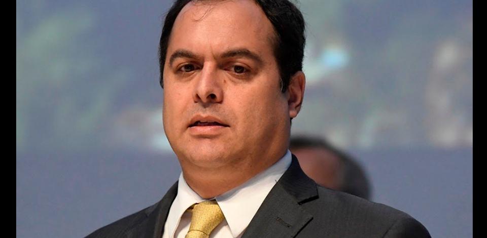 Governo de Pernambuco proíbe reuniões com mais de 10 pessoas
