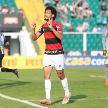Sport encara o Vitória em busca da vice-liderança da Série B