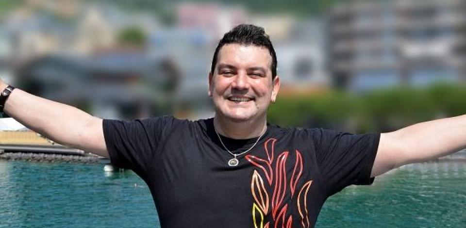 Prévia carnavalesca de Caruaru começa dia 14 com apresentação do grupo Babado Novo