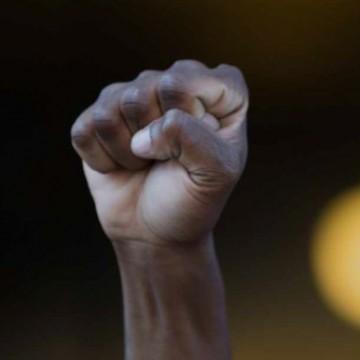 CBN Seu Direito: O racismo e as leis