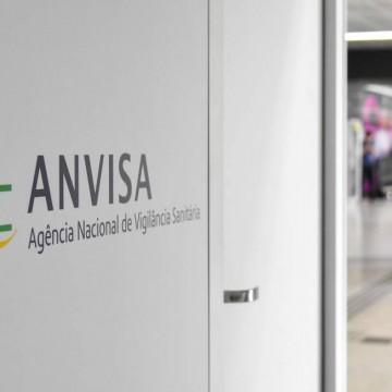 Coronavírus leva Anvisa a reforçar atenção em portos e aeroportos