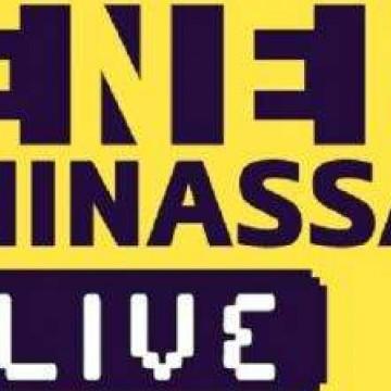 Enem: Aulas gratuitas através de live são realizadas em Caruaru