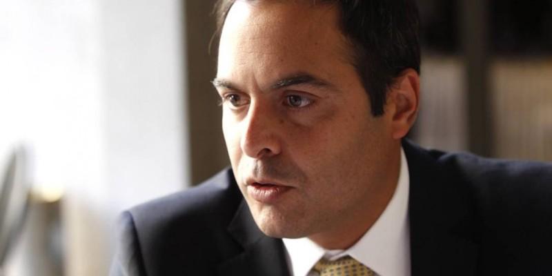 Durante o encontro com Paulo Guedes, o governador Paulo Câmara advertiu que o assunto seja discutido na Reforma Tributária e no Pacto Federativo