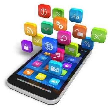 CBN Tecnologia lançamento do smartphone Galaxy S11