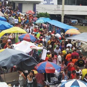 Prefeitura organizou fiscalização para cumprimento de protocolos
