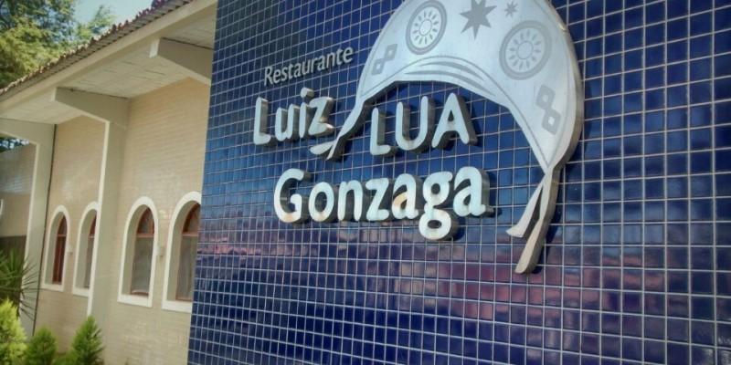A ação acontece nesta sexta-feira (20/11), no Restaurante Luiz Lua Gonzaga