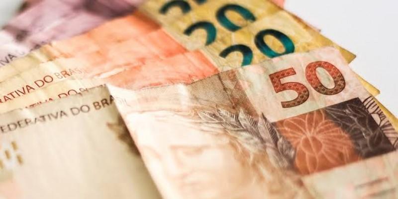 Neste fim de ano, serão injetados mais de R$ 214,6 bilhões, pagos a 81 milhões de trabalhadores formais