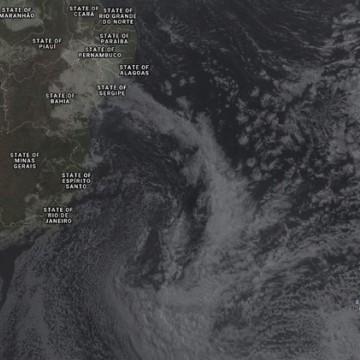 Com 18,1°C, Recife registra recorde de temperatura mínima desde 2017
