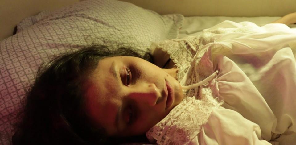Filme de Caruaru selecionado no Festival de São Petersburgo