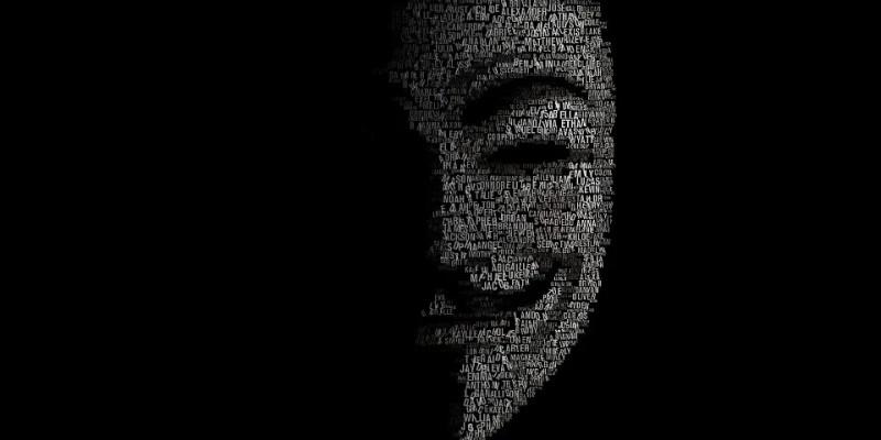 O ataque ransomware ocorre quando cibercriminosos criptografam os arquivos presentes em um sistema e para liberá-los exigem um pagamento emcriptomoedas
