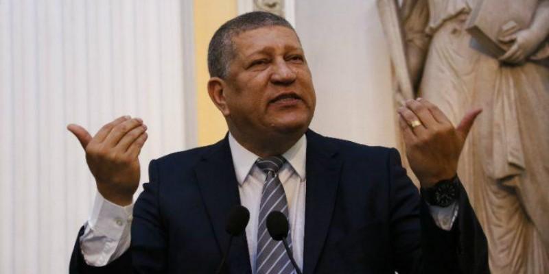 Aprovada pela maioria dos parlamentares da casa de Joaquim Nabuco, a PEC deverá ser publicada em Diário Oficial nos próximos dias