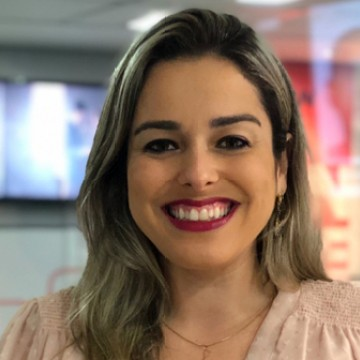 CBN Recife é finalista do Prêmio Estácio de Jornalismo 2019