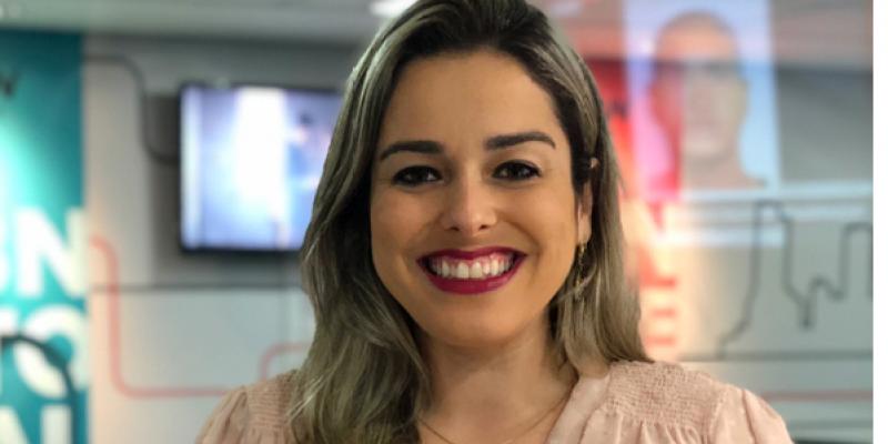 A edição deste ano alcançou recorde de inscrições. A reportagem da jornalista Cynhia Ventura  está entre as três melhores