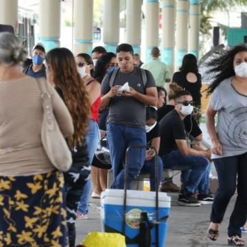 Fundaj investiga os 20 municípios pernambucanos ainda não contaminados pela Covid-19