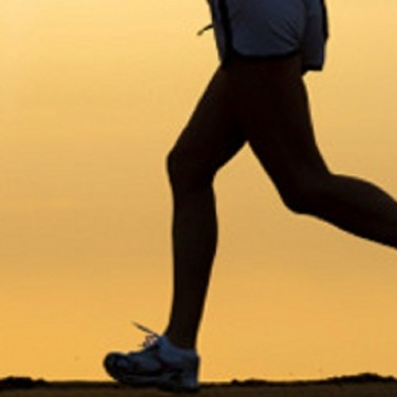 CBN Saúde: Exercício físico para auxiliar a saúde mental