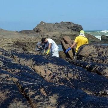 Recuperação do ecossistema pode levar décadas, explica oceanógrafo
