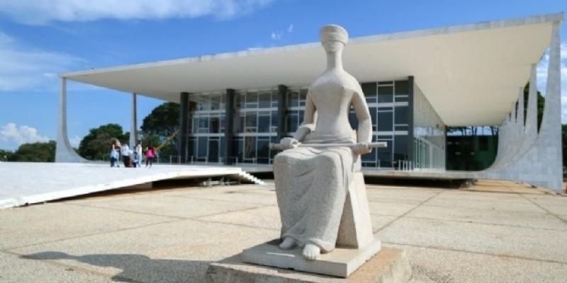 Advogado, especialista em direito previdenciário, afirma que a decisão do supremo não surpreende devido à decisão do corte em outubro de 2016