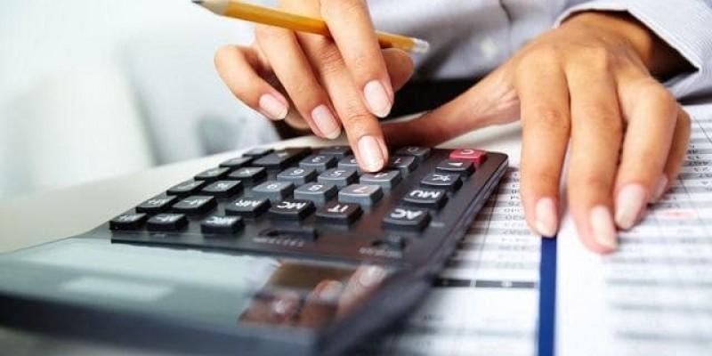 Segundo a Pesquisa Mensal de Serviços (PMS) divulgada pelo IBGE, a alta foi de 1% no volume de receitas