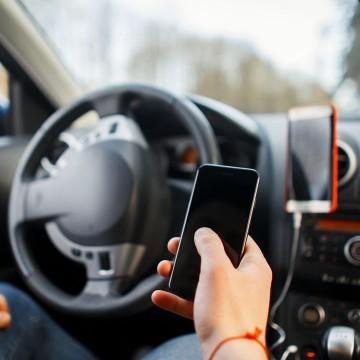 Motorista de aplicativo denuncia policiais militares por agressão
