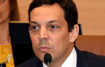 Após sabatina na Alepe, Carlos Neves é nomeado conselheiro do TCE