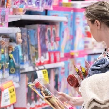 Ipem-PE orienta sobre compras para o Dia das Crianças